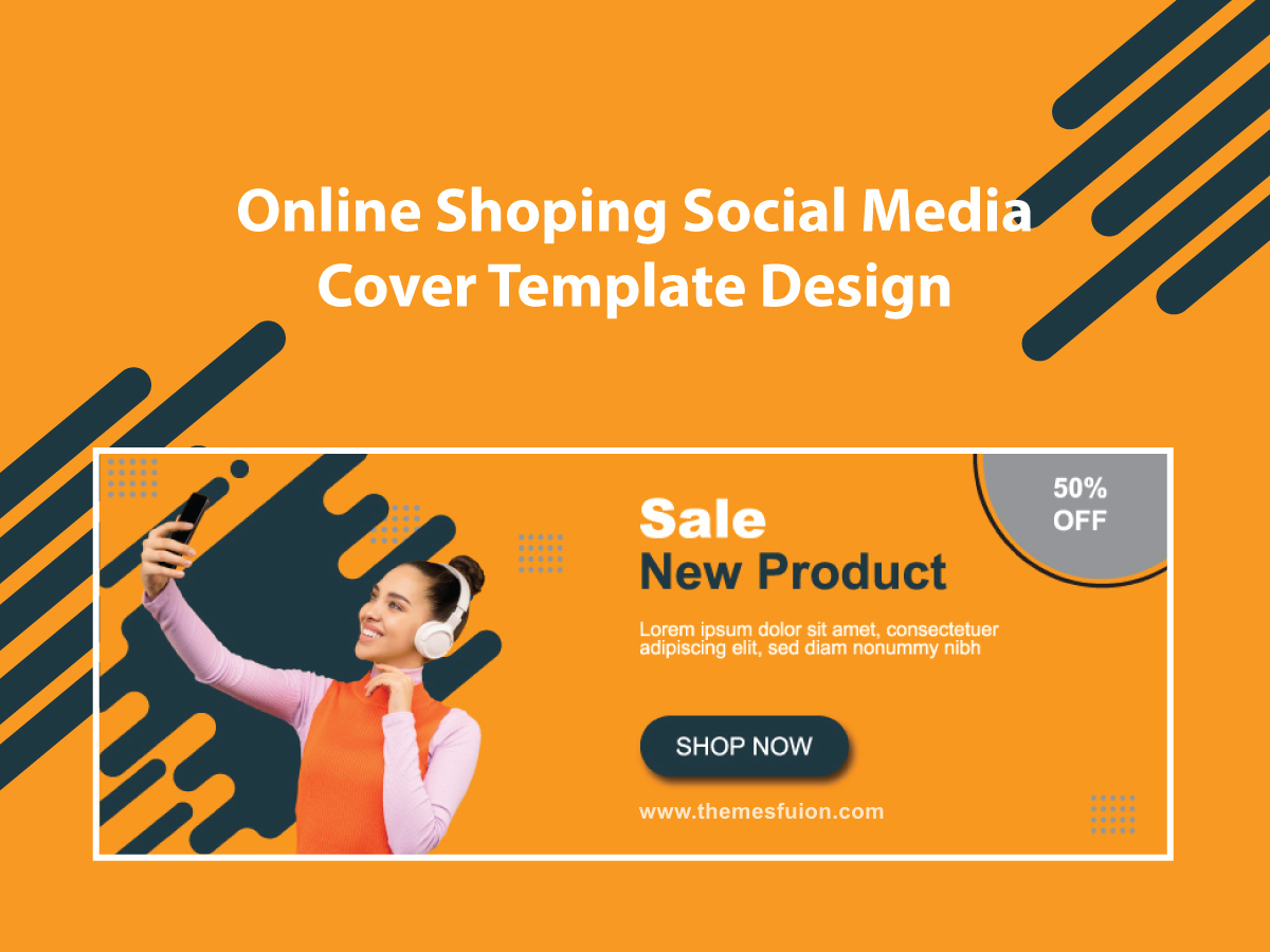 Online-Multipurpose-Products-Salling-Social-Media-Cover-Template-Design