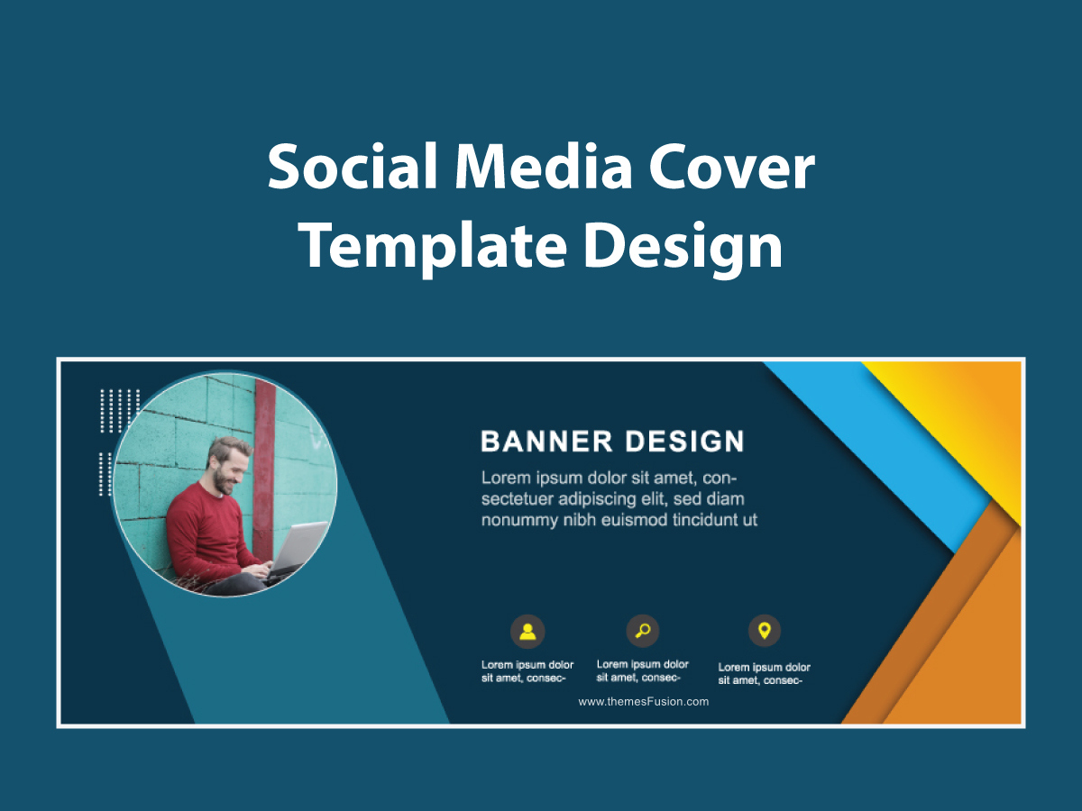 Professional-Social-Media-Cover-Template-Design